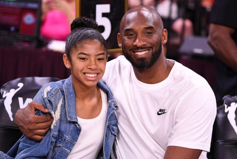 Kobe Bryant: Remembering his life and career