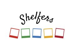 Shelfers