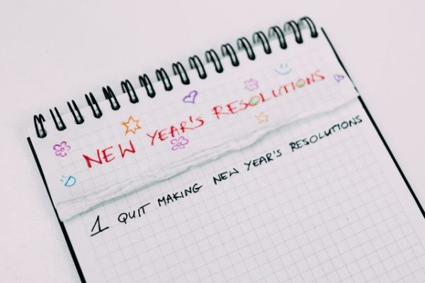 How To Set Successful Resolutions