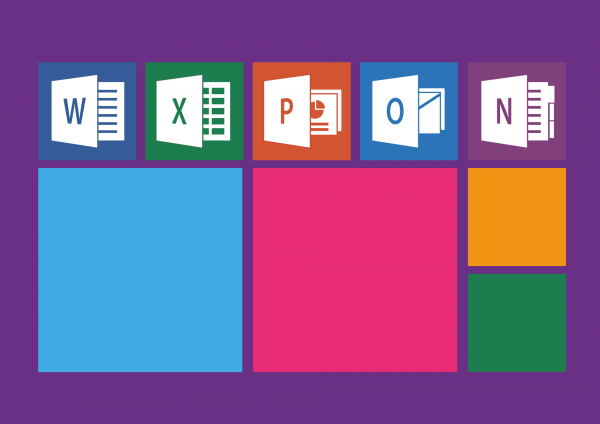 How To Hide Some Page Numbers In A Word Document