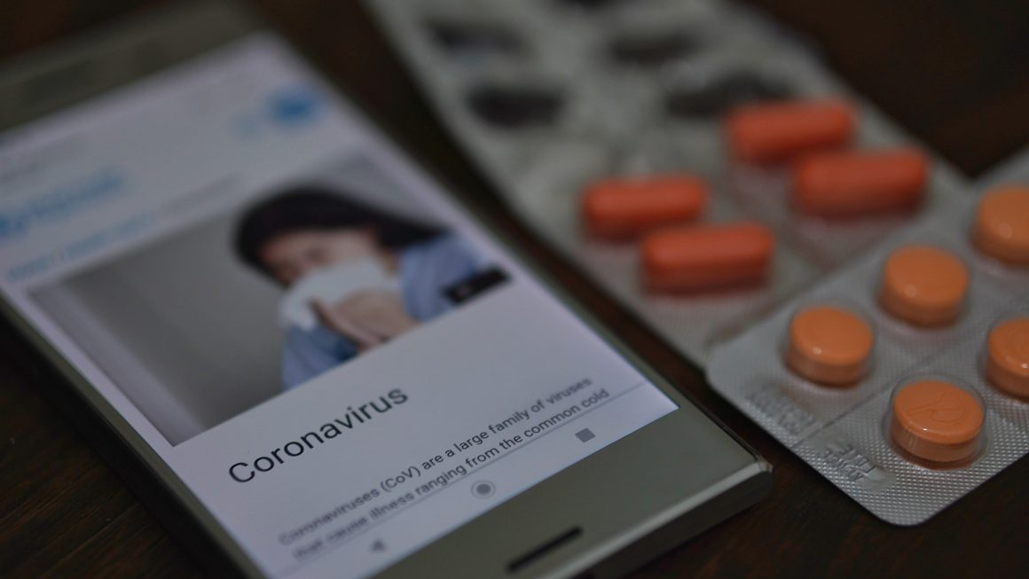 Why African countries should be ready for Coronavirus