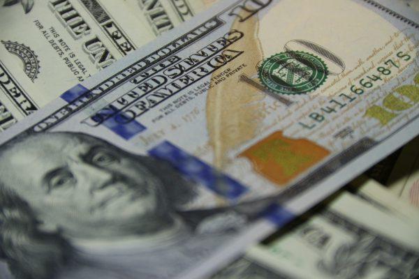 How to earn big with Amazon bounty programs