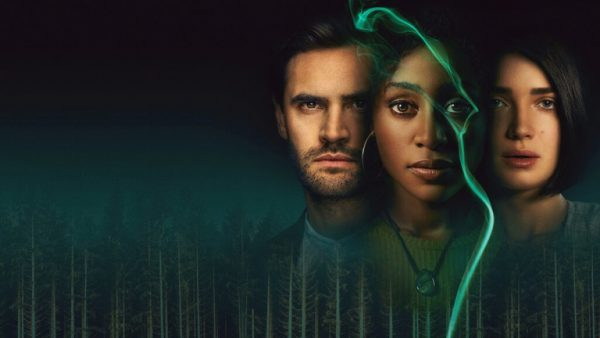 Netflix's Behind Her Eyes review